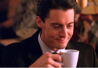 Ученые подсчитали точное число чашек кофе, которые можно выпивать в день
