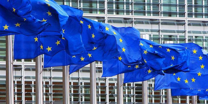 Фото №1 - Евросоюз одобрил закон о запрете мемов