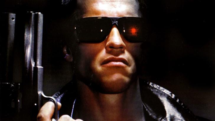 Фото №1 - Забудь о гугловских очках! Теперь ты можешь вставить себе глаз от Google!