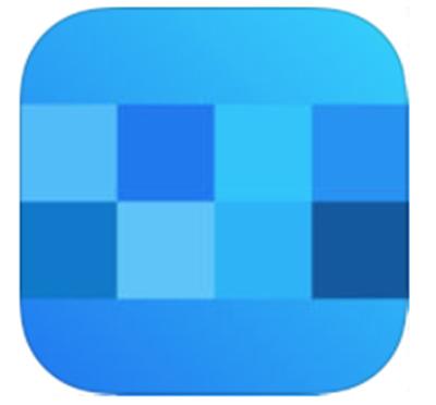 Фото №3 - Самый безопасный мобильный браузер и еще два лучших мобильных приложения месяца