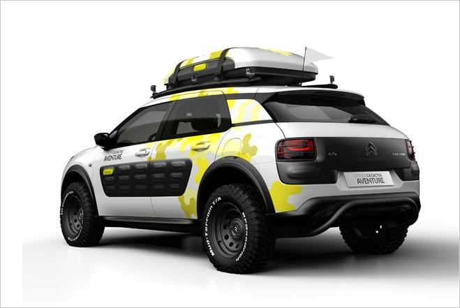 Фото №8 - Железо Женевы. Самые крутые концепты и новинки Volkswagen, Audi и других лидеров авторынка