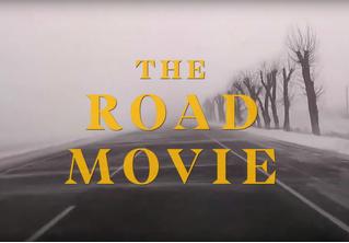 «Дорога»: документальное кино из записей видеорегистраторов российских автомобилистов