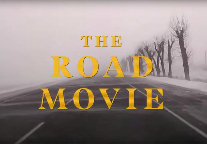 дорога документальное кино записей видеорегистраторов российских автомобилистов