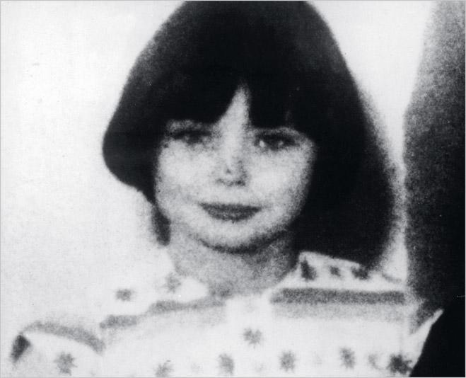 Фото №12 - Убивашки. Зачем убивают дети и виновато ли в этом современное общество