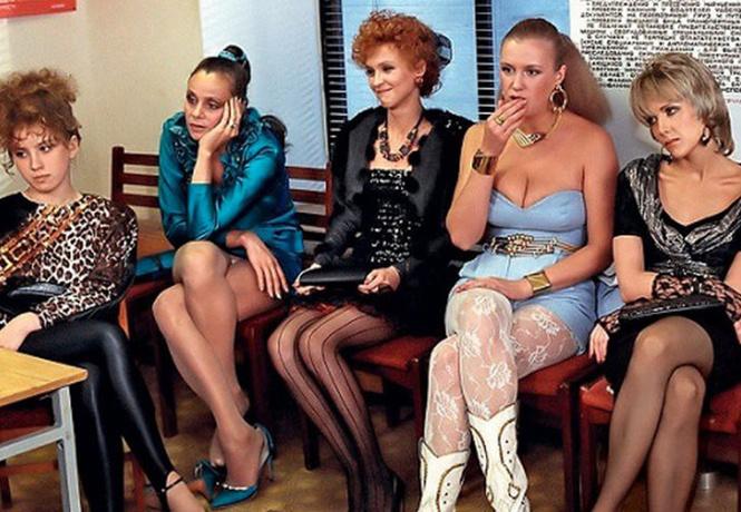 Евросоюз запускает в Украине проект по активизации участия женщин в миротворческих процессах, - уполномоченный по гендерным вопросам Левченко - Цензор.НЕТ 7410