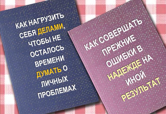 https://cdn.maximonline.ru/68/f5/33/68f533de45df508daae9407f41516984/665x460_1_0f32b397eb99477adc9b7e9ab55a4dd8@665x460_0xac120005_15608280651530113712.jpg
