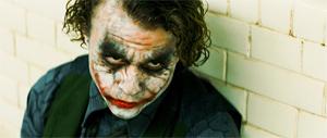 Фото №15 - 15 лучших фильмов, в которых зло побеждает добро