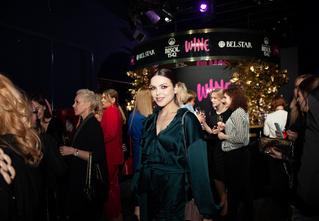 Журнал Marie Claire вручил награду лучшим бьюти средствам года