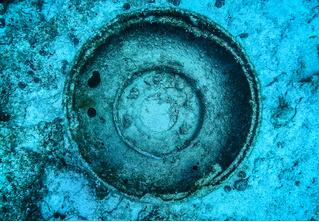 Ученые заявили, что подземные запасы воды могут втрое превышать количество воды в Мировом океане