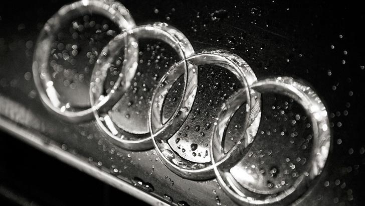 Фото №3 - 20 автомобильных эмблем со смыслом