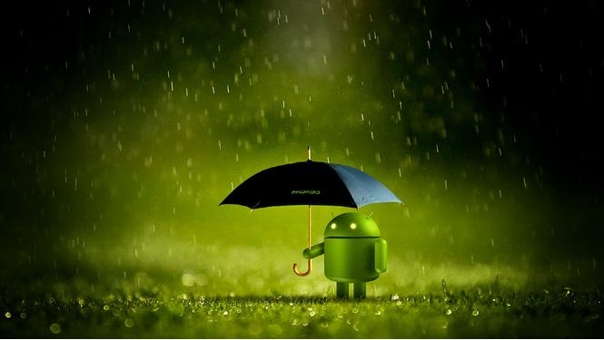 Google втайне следит заместоположением пользователей всех Android-устройств