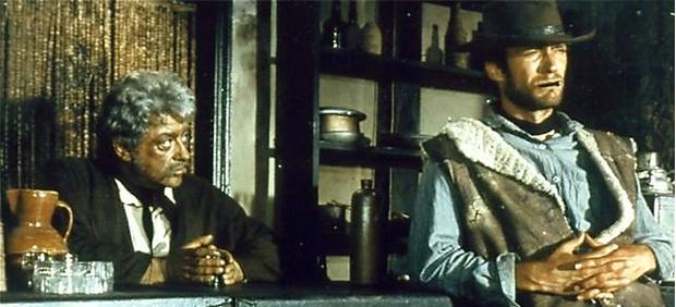 Фото №22 - 10 классических фильмов, которые на самом деле ремейки
