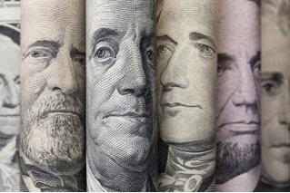 Из-за стечения обстоятельств экономисты очень переживают за март 2019