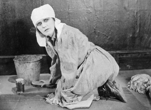 5 необычных случаев из практики Зигмунда Фрейда