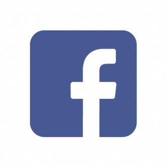 Фото №2 - ТОП-10 тем для постов в соцсетях, за которые нужно лишать доступа в Интернет