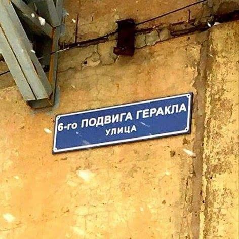 http://www.maximonline.ru/images/th/100/18/79756-OTk2OGU5OTAzNA.jpeg