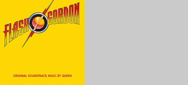 Фото №2 - Все альбомы Queen — от худшего к лучшему