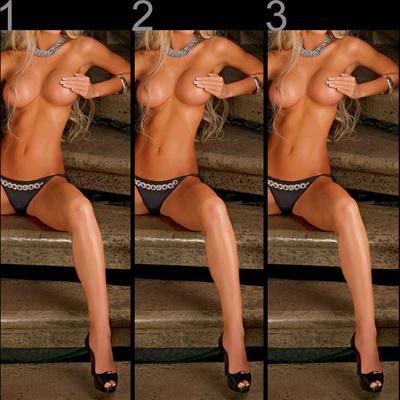 Фото №11 - Самый эротичный тест на внимательность