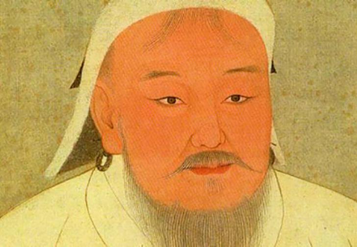 Фото №1 - Уморительный способ гадания с помощью монгольского языка!