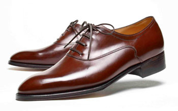 John Lobb By Request Fair