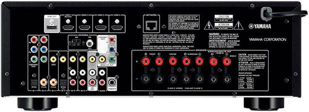 Разобраться в проводах аудиосистемы