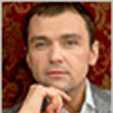 Александр Донской