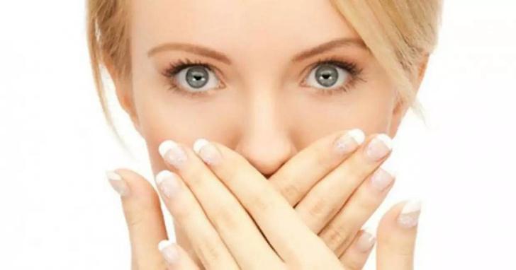 Фото №1 - Чеснок делает запах мужчины более привлекательным для женщин!