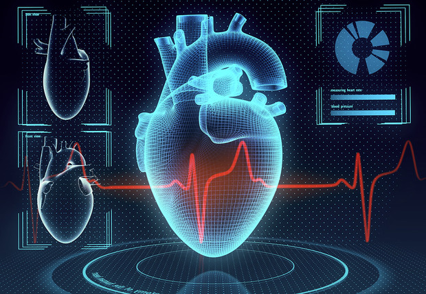 Фото №9 - 10 главных медицинских прорывов XXI века