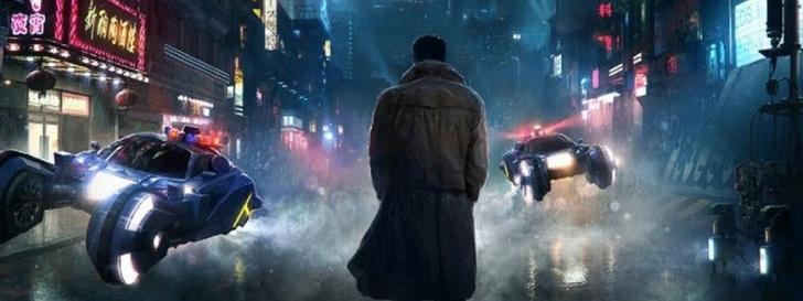 Фото №2 - Названы лучшие фильмы года по версии Академии фантастики, фэнтези и ужасов