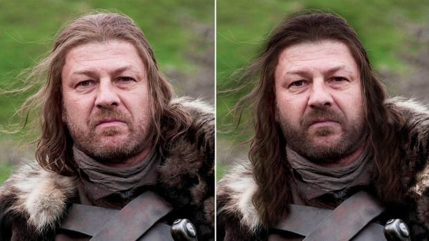 Фото №20 - Как на самом деле должны выглядеть персонажи «Игры престолов»