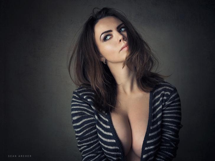 Дерябина Ксения