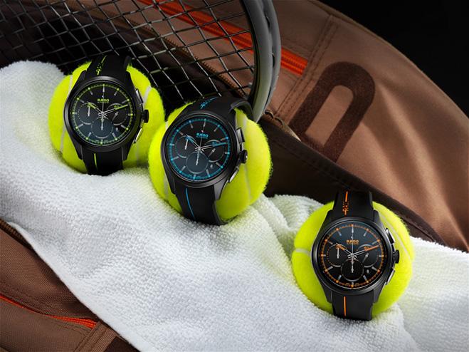 PR_Rado_HyperChrome_Court_Tennis