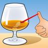 Фото №1 - Как правильно пить коньяк