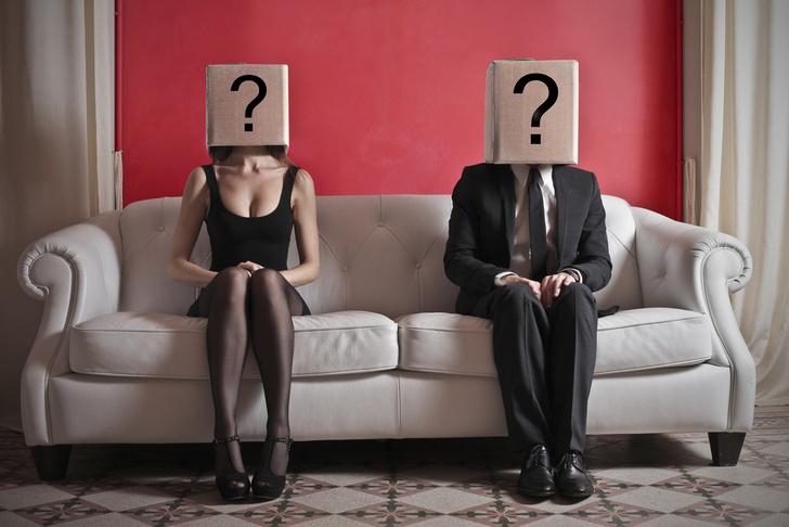Фото №1 - «Стэшинг» — слово, которое тебе нужно знать, если у тебя есть девушка