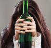 Признаки алкогольного опьянения у женщин, твоей девушке хватит пить, фото 4