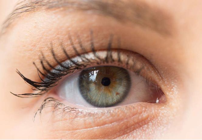 девушка сделала неудачную татуировку белка глаза выложила леденящие