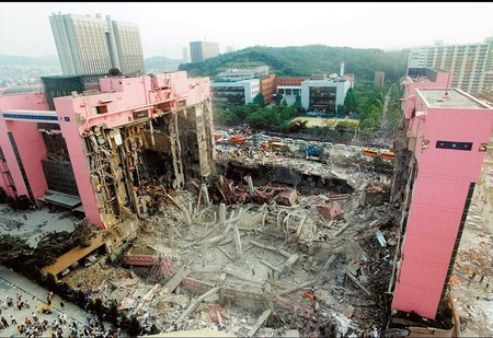 Архитектурные ошибки, которые привели к страшным последствиям
