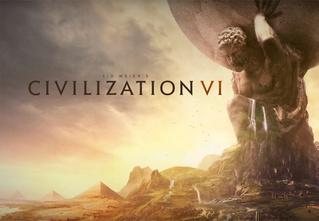 Всё о будущей игре Civilization 6