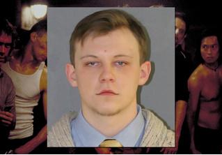 В США обезврежен и арестован учитель, устроивший в школе бойцовский клуб