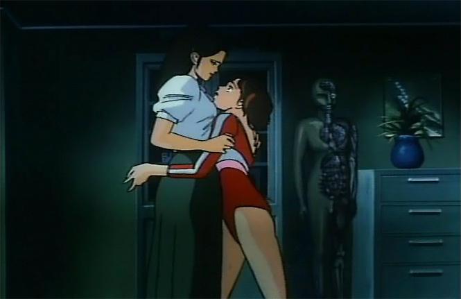 список лучших эротических мультфильмов