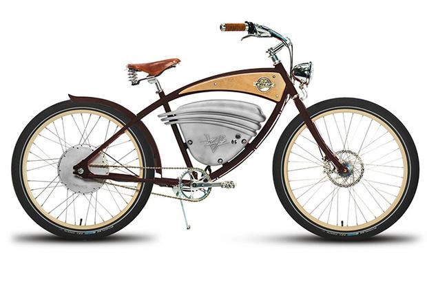 vintage-electric-cruz-e-bike-2