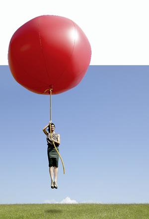 Фото №8 - Женские разгадки: настоящие страхи женщин, их истинные симпатии и неподдельные антипатии