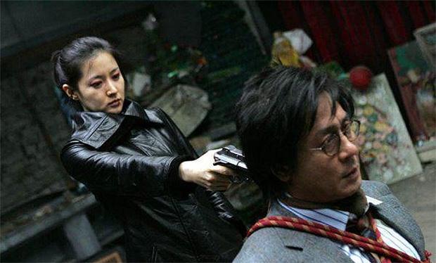 Фото №10 - 10+ отличных корейских фильмов для мощного старта
