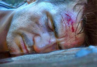 Uncharted 4: A Thief's End: самая проникновенная и драматичная рецензия на главный хит года!