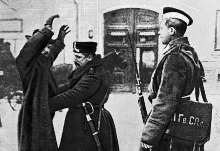 5 самых отпетых преступников Российской империи