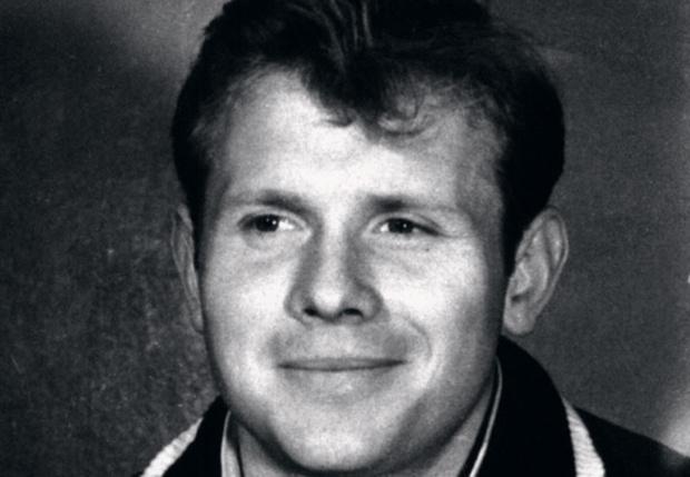 Фото №1 - Играл, выпил, в тюрьму: взлет и падение легенды советского футбола Эдуарда Стрельцова