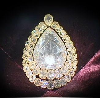5 самых смертоносных бриллиантов в истории