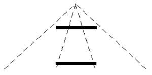 Фото №5 - Как лучшие оптические иллюзии обманывают твой мозг