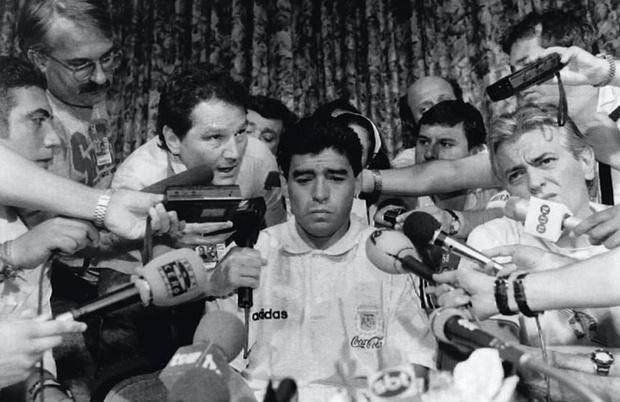 Фото №8 - 25 лучших первоапрельских розыгрышей в истории