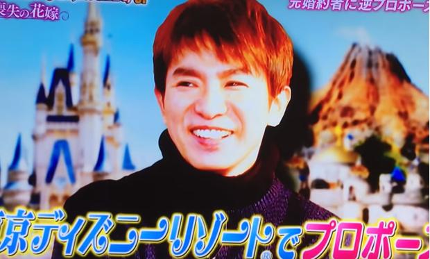 Фото №2 - Парню из Японии приходится каждый день заставлять подругу с амнезией влюбляться в него заново